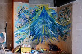 青い鳥4.jpg